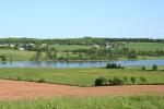 Clyde River in June15