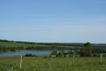 Clyde River in June7