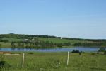 Clyde River in June8