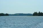 Clyde River  15