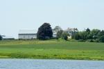 Kirk & J'Nan Brown's farm – formerly Dan & DorisMacNeill