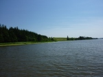 Clyde River 33