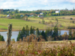 Clyde River October(13)