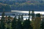 Clyde River October14