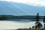 Clyde River October17