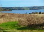 Clyde River October(9)