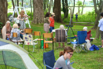 Art in the Park(3)