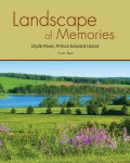 Landscape of Memories Clyde RiverCover