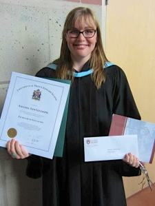graduation 2014 (1)