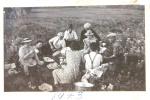 Harry & Janie MacLean picnic1943