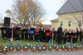 Clyde River Remembrance 2014 12