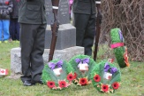 Clyde River Remembrance 2014 20