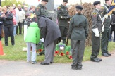 Clyde River Remembrance 2014 21