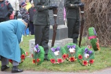Clyde River Remembrance 2014 22