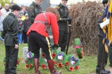 Clyde River Remembrance 2014 23