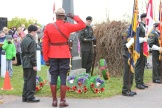 Clyde River Remembrance 2014 24