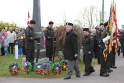 Clyde River Remembrance 2014 26