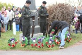 Clyde River Remembrance 2014 29