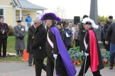 Clyde River Remembrance 2014 35