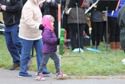 Clyde River Remembrance 2014 37
