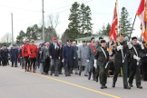 Clyde River Remembrance 2014 40
