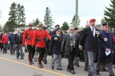 Clyde River Remembrance 2014 41