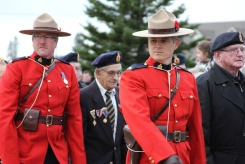 Clyde River Remembrance 2014 42