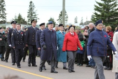 Clyde River Remembrance 2014 43