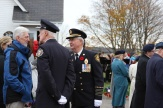 Clyde River Remembrance 2014 4