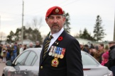 Clyde River Remembrance 2014 6