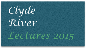 Screen Shot 2015-01-07 at 7.42.08 PM