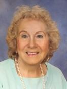 Katherine Bick