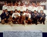Clow's Lucky Dollar 1977