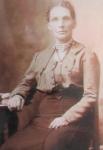 Mary Jane Palmer