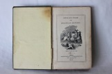 European History Book 1851 (Donated by Beer Family)