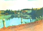 Clyde River – DixonMill